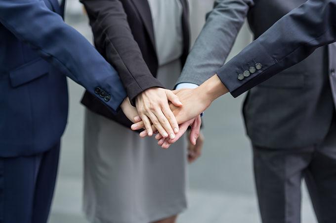Cómo Promover La Lealtad En La Empresa #AdqualisRecomienda