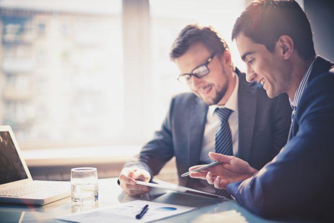 4 Preguntas A Evitar En La Oficina #AdQualisRecomienda