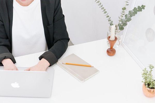 Cuatro Razones Para Invertir En El Espacio De Trabajo #AdQualisRecomienda