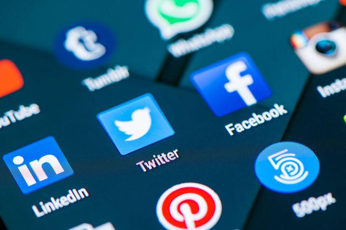 Lo Que Las Redes Sociales Internas Pueden Hacer Por Tu Empresa #AdQualisRecomienda
