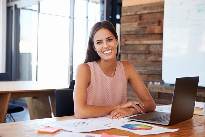 4 Pasos Para Crear Tu Marca Personal #AdqualisRecomienda