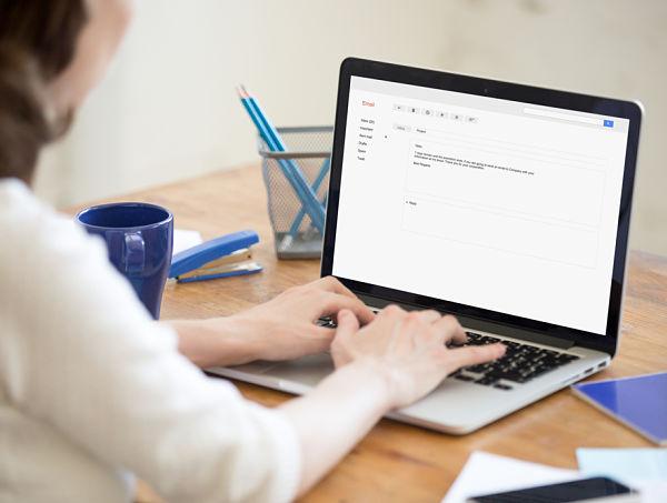 Cómo Saber Cuándo Responder A Un Email #AdqualisRecomienda
