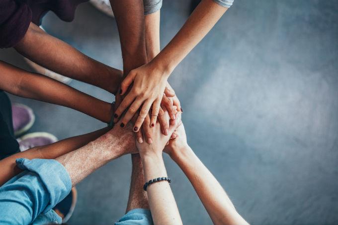 Cinco Cosas Que Conviene Evitar Durante Un Trabajo En Equipo #AdQualisRecomienda