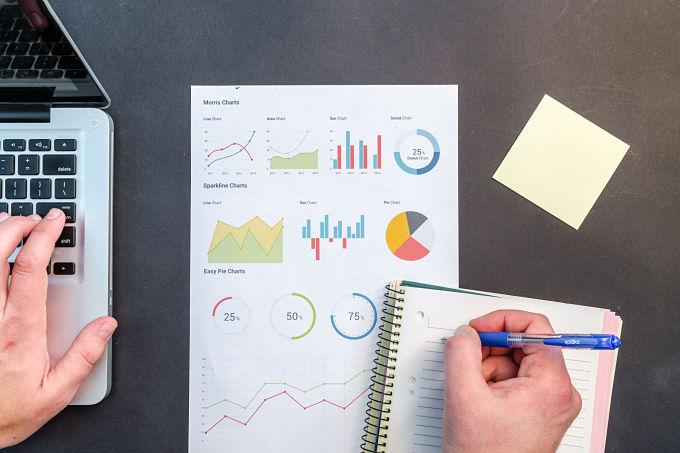 3 Claves Para Reinventar La Estrategia De Negocio