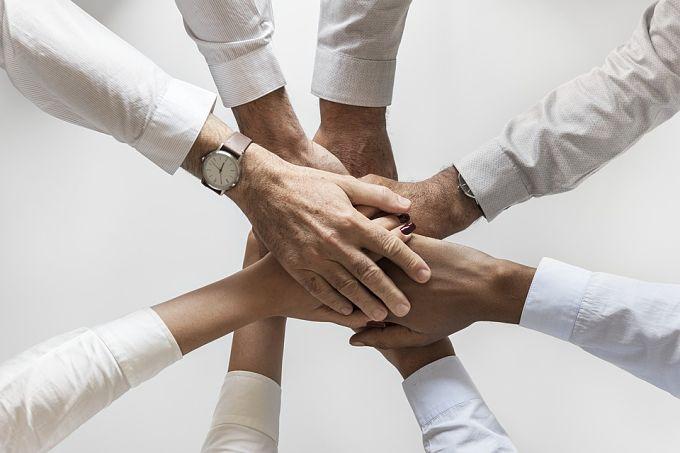 ¿Qué Puede Hacer Un Líder Para Generar Confianza En Su Equipo?