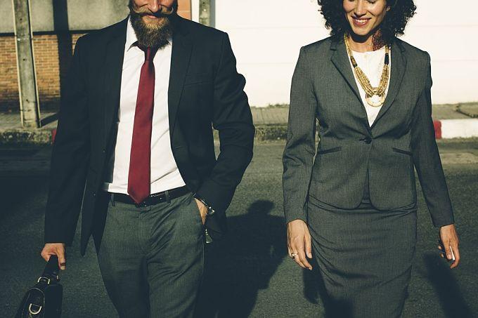 ¿Qué Hábitos Son Negativos En Un Buen Líder?