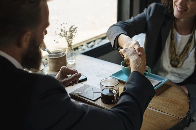 4 Claves Para Mejorar Tus Dotes Como Negociador