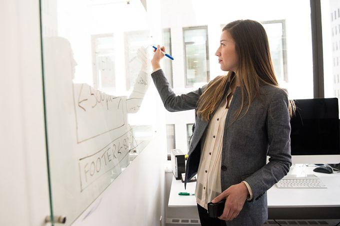 ¿Es El Empleado Protagonista En Las Decisiones De La Empresa?
