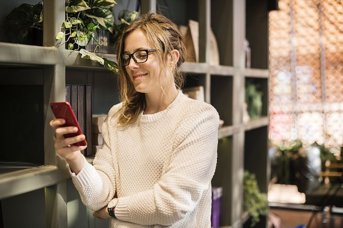 ¿Qué Aporta Un Empleado Conectado A La Empresa?