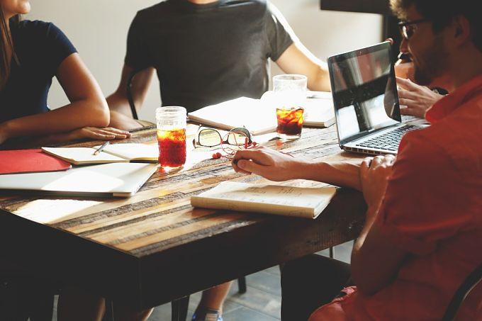 AdQualis Inicia Un Ciclo De Desayunos Empresariales En El Entorno De Los RRHH