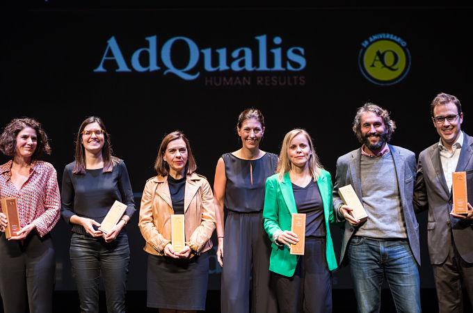 AQ Awards