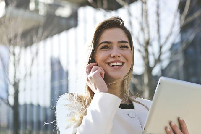 ¿Cómo Saber Cuál Es Tu Trabajo Ideal?