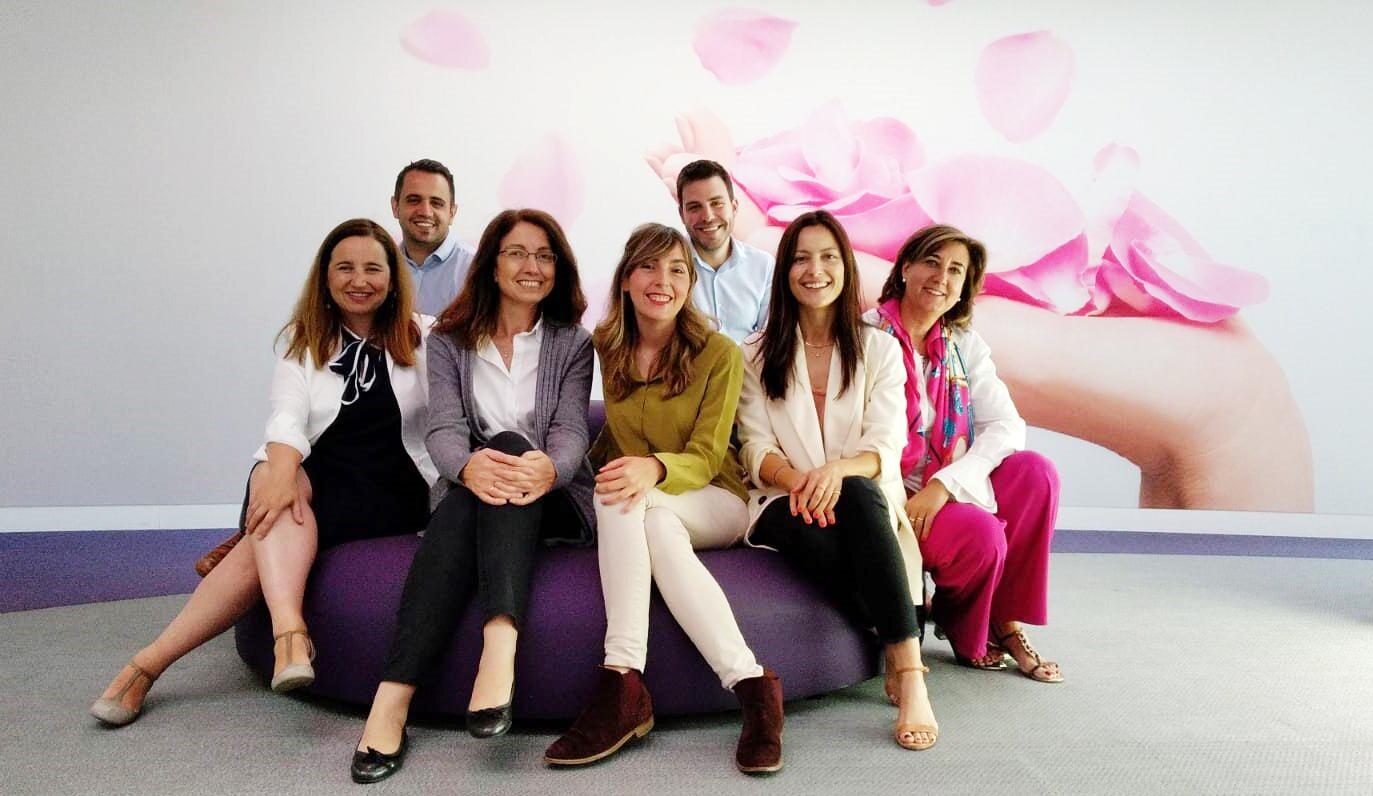 ¿Cómo Lograr Que El Mejor Talento Se Decida Por Nuestra Empresa? Dos Claves: Flexibilidad Y Contar Con Una Sólida Cultura Empresarial