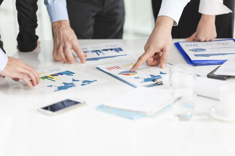 ¿Hacia Un Nuevo Perfil Laboral? La Creciente Relevancia Del Interim Management