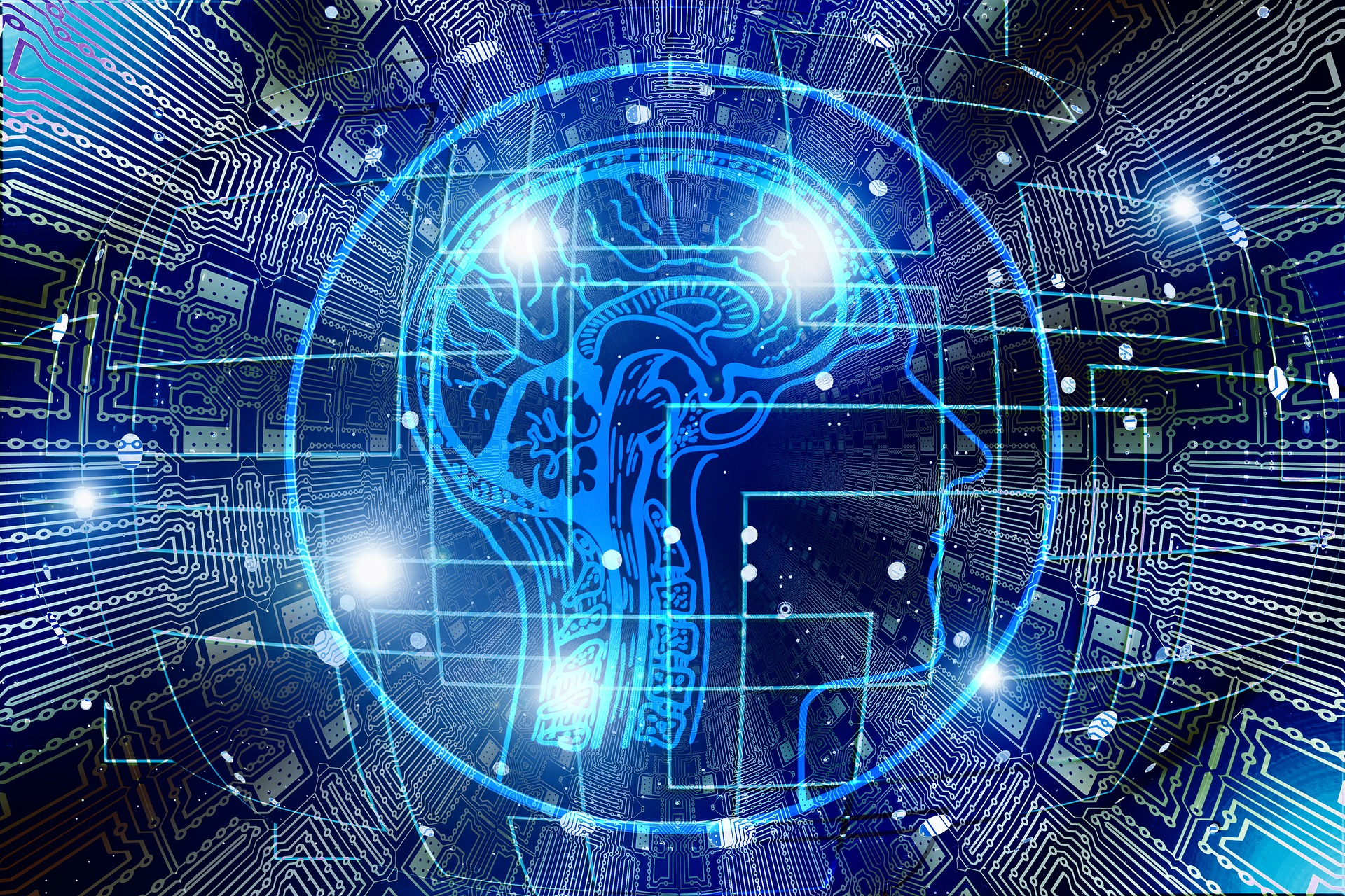 ¿Cómo Es La Transformación Digital En Los Departamentos De Gestión De Talento Y Recursos Humanos?