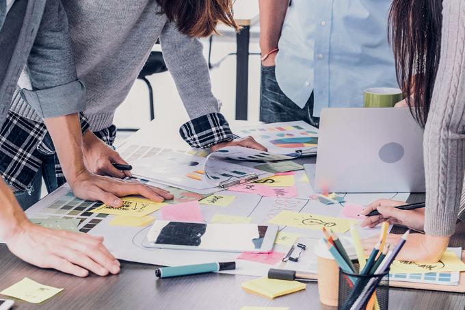 ¿Cómo Impulsar La Gestión Del Talento En El Tercer Sector? La Experiencia De La Fundación Pere Tarrés