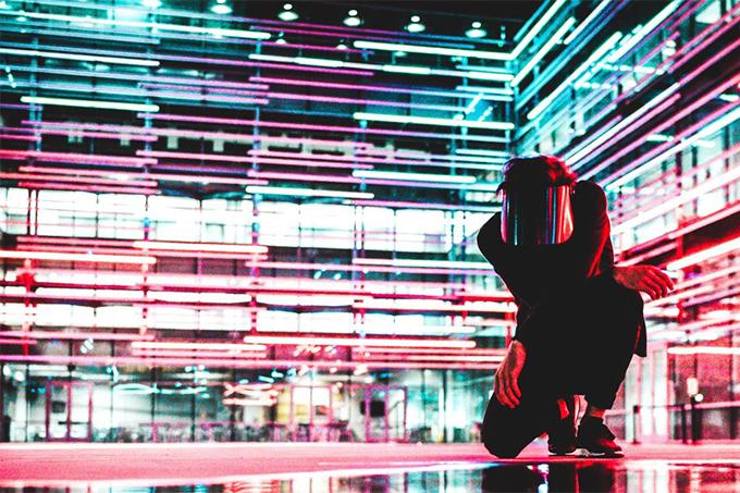 ¿Cómo Esta Nueva Situación Puede Haber Influenciado En Los Procesos De Transformación Digital De Las Compañías?