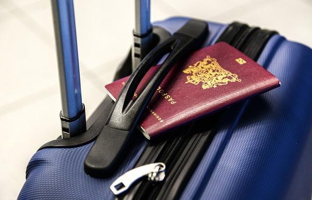Passport 2733068 640