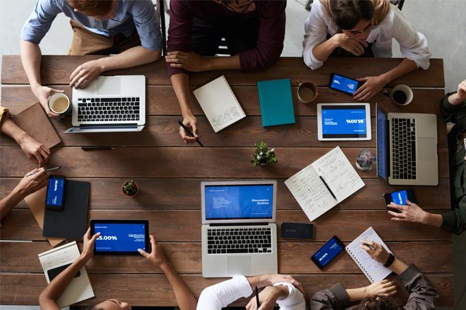 Qué Competencias Impulsar Para Ofrecer Valor Añadido A Las Organizaciones En Tiempos De COVID-19