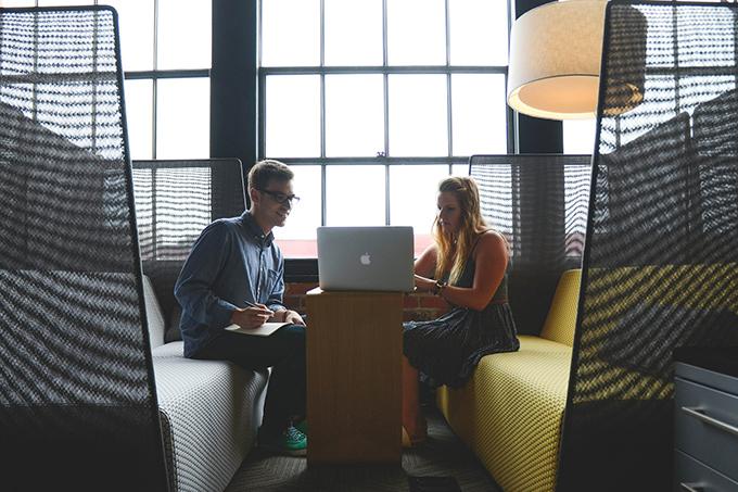 Perfiles Y Oportunidades Laborales Que Ofrecen Las Start Up